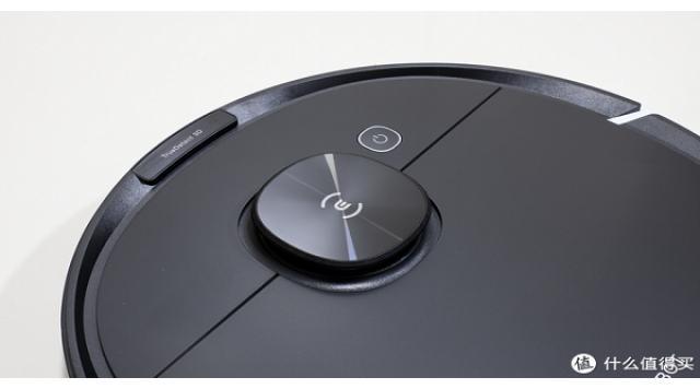 Review đánh giá robot hút bụi lau nhà Ecovacs N8 Pro