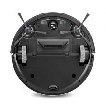 Robot hút bụi lau nhà ECOVACS DEEBOT DE53 (DEEBOT 901)
