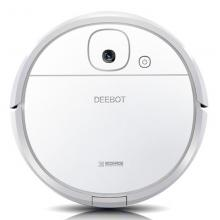 Ecovacs Deebot DJ35 Like New