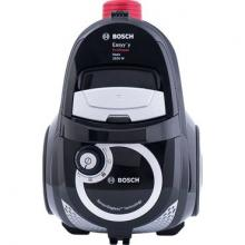 Máy hút bụi Bosch HMH.BGS2UPWER1 2500W