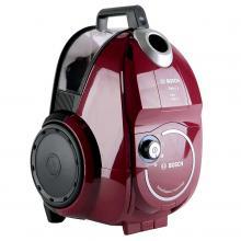 Máy hút bụi Bosch HMH.BGS3U2000 2000W