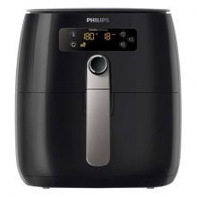 Nồi chiên không dầu Philips HD9646