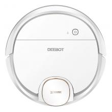 Ecovacs Deebot DN320 Like New