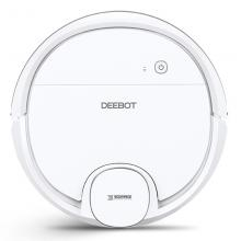 Ecovacs Deebot DN33 like new