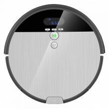 Robot Hút Bụi ILIFE V8S phiên bản quốc tế