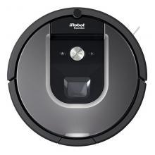 IROBOT Roomba 960 Bản Quốc Tế