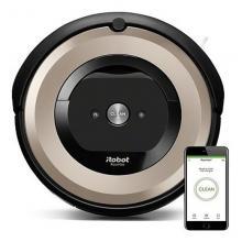 IROBOT Roomba E6-6198 Bản Quốc Tế