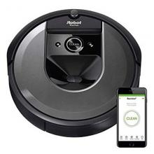 IROBOT Roomba i7 Bản Quốc Tế