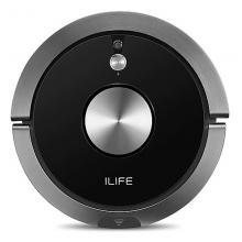 Robot ILife A9S hàng chĩnh hãng