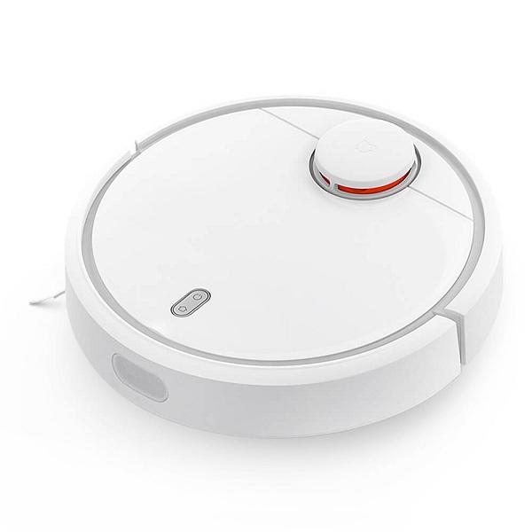 Robot hút bụi Xiaomi Vacuum Mop Pro hàng chính hãng