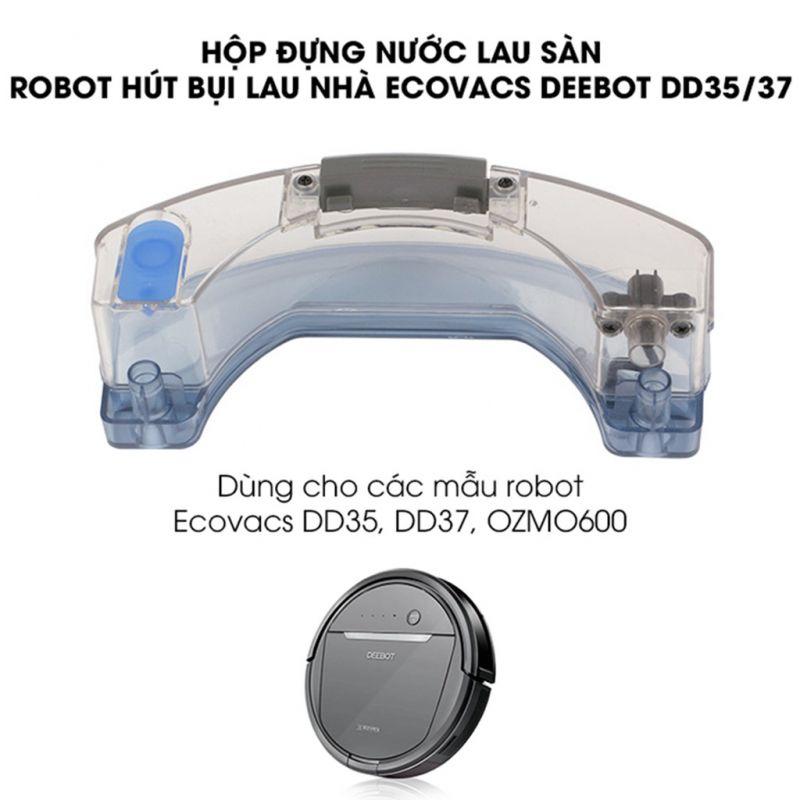 phu kien robot hut bui 8
